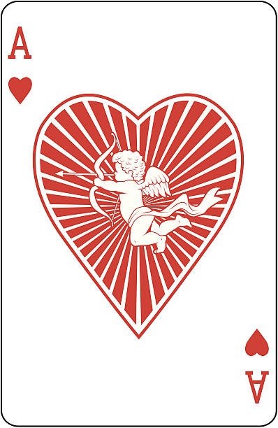 ace of heart.jpg