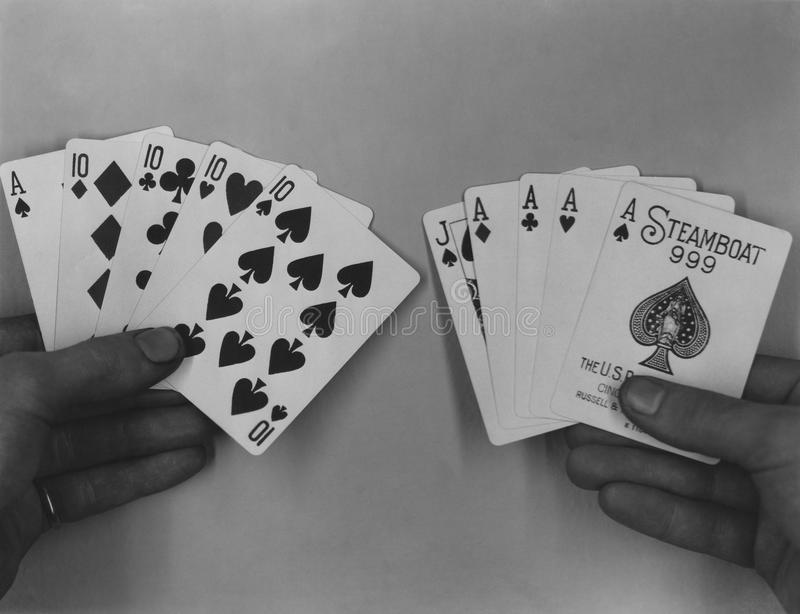 steamboat-playing-cards.jpg